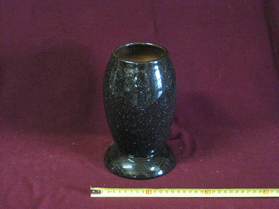 Vaza keramikinė