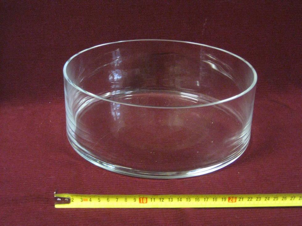 Indas stiklinis