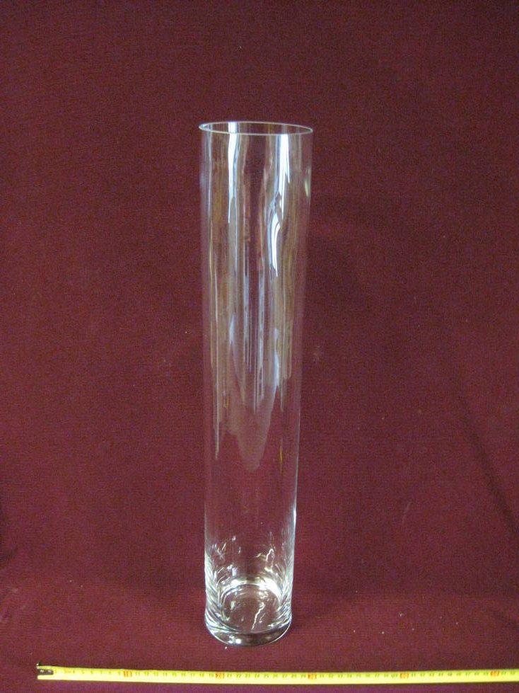 Vaza cilindras