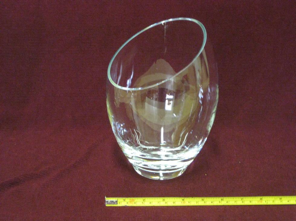 Stiklo gaminys