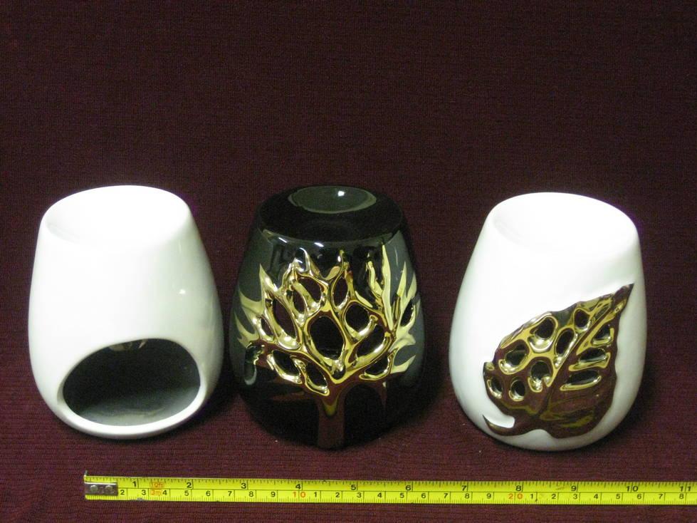 Aliejinė keramikinė