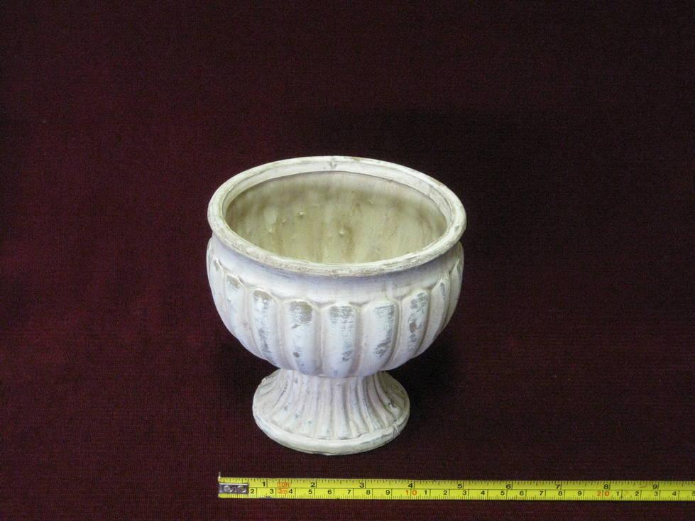 Taurė keramikinė